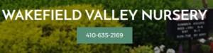wakefield-valley-nursery