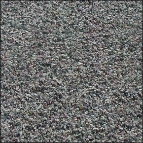01-Stone-Dust.jpg