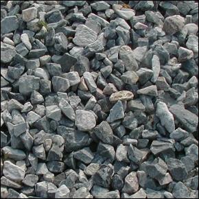 04-Grey-Stone-2-inch.jpg