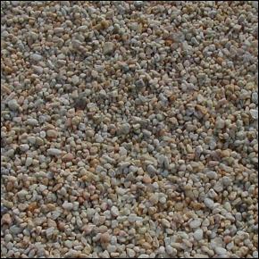 07-Brown-Landscape-Stone-half-inch.jpg