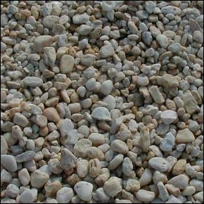 08-Brown-Landscape-Stone-1-inch.jpg