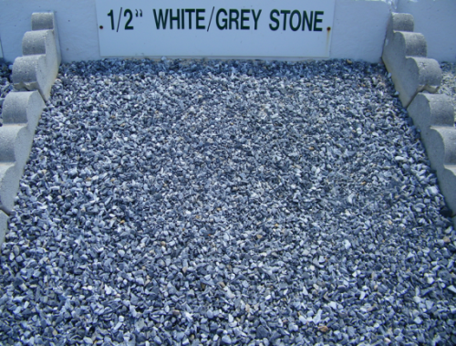 1-half-inch-white-grey-stone-570x432.png