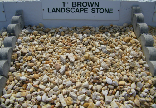 1-inch-brown-landscape-stone-570x394.png