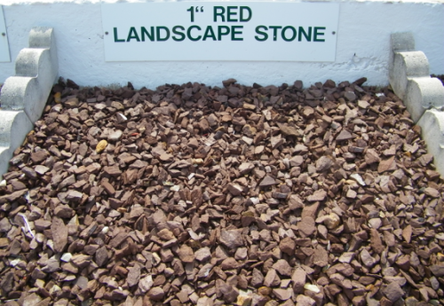 1-inch-red-landscape-stone-570x393.png