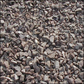 13-Pure-Red-Landscape-Stone-1-inch-dark-red.jpg