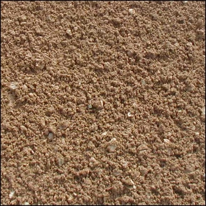 20-Regular-Topsoil.jpg