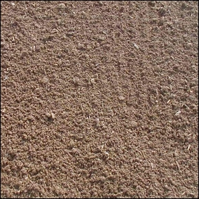 21-Screened-Topsoil.jpg