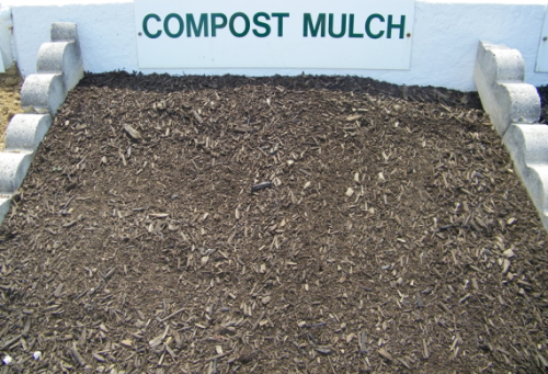Compost-Mulch-570x389.png