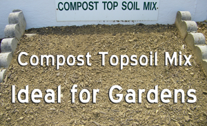 Compost Topsoil Mix Maryland Mulch Maryland Topsoil Maryland