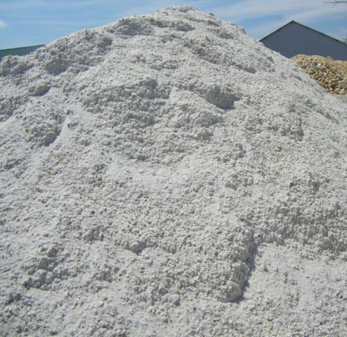 Concrete-Sand-WS-Bin-570x554.png