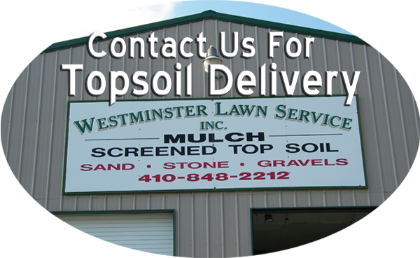 Mulch delivered, topsoil delivery, buy topsoil York Pa 17401, 17402, 17403, 17404, 17407, 17408, York Springs 17372, Abbotstown 17301, Spring Grove 17362, Littlestown 17340, Gettysburg 17325, New Oxford 17350