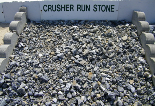 Crusher-Run-Stone-Sample-Bin-570x390.png