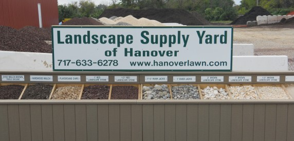 landscape supply delivery Hanover PA, landscape supply carroll county, landscaping mulch, landscaping rocks, landscaping stones, landscaping supply store, mulch, mulch delivered in Adams County, York County, Carroll County