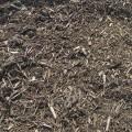 Dark-Double-Shredded-Hardwood-Mulch