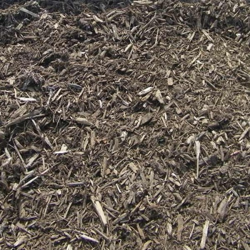 Dark-Double-Shredded-Hardwood-Mulch