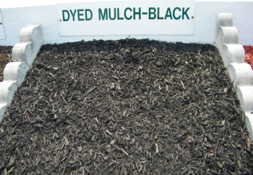 Dyed-Mulch-Black-570x395.png