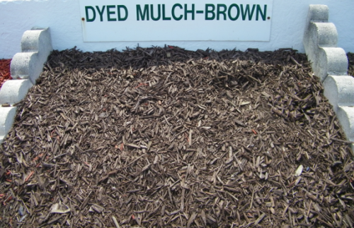 Dyed-Mulch-Brown-570x368.png