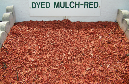Dyed-Mulch-Red-570x373.png