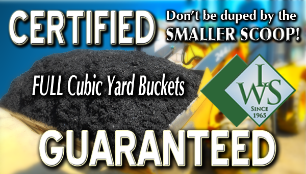 Garden topsoil, landscape topsoil, landscape supplies, landscape supply delivery to York Pa 17401, 17402, 17403, 17404, 17407, 17408, York Springs 17372, Abbotstown 17301, Spring Grove 17362, Littlestown 17340, Gettysburg 17325, New Oxford 17350