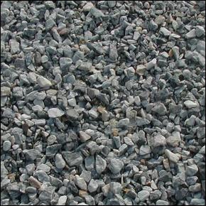 Grey-Stone-1-inch.jpg