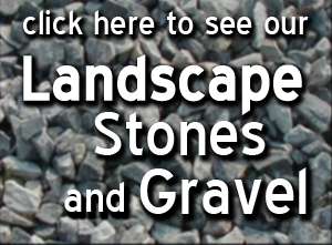 landscape supply yards, landscape pond supplies, landscape dirt, garden gravel suppliers, westminster lawn, garden mulch suppliers, landscape supply yards in pennsylvania