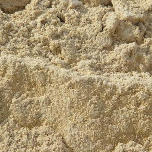 Masonry-Sand-CU-EL-600x600