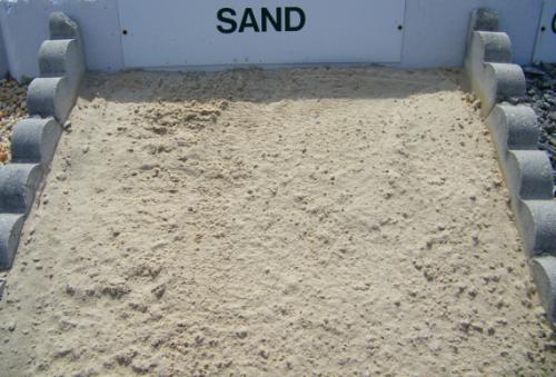 Masonry-Sand-Sample-Bin-570x387.png