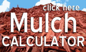 mulch carroll county maryland, landscaping, mulch coverage calculator, premium mulch supplies and pricing, mulch maryland