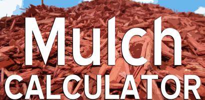 Carroll County Maryland landscape supply delivery, landscape supply carroll county, landscaping mulch, landscaping rocks, landscaping stones, landscaping supply store, mulch, mulch delivered in Carroll County, Baltimore County, Frederick County