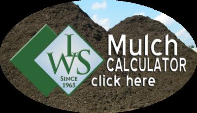 mulch delivered, landscape supply yard Maryland, mulch Maryland, mulch per yard, landscape dirt, dyed mulch, colored mulch, mulch suppliers, backyard landscaping ideas, mulch cost per yard, mulch delivered