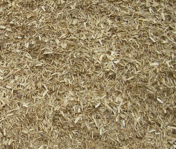 Wood Carpet Playground Mulch Vidalondon