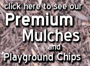Mulch Hanover Pa Landscapers Supply York Landscaping