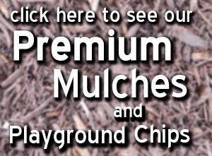mulch coverage calculator, mulch calculator, mulch companies, shredded tire mulch, landscape dirt, playground wood mulch, best mulch to use, mulch wholesale, playground wood chips, pine mulch mulch dye