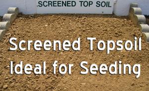 Best topsoil, topsoil for sale, rock garden supplies Taneytown 21787, New Windsor 21776, Westminster 21157 21158, Manchester 21102, Hampstead 21074, Finksburg 21048, Reisterstown 21136, Sykesville 21784