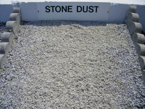 Stone-Dust-Bin-MS-570x427.png
