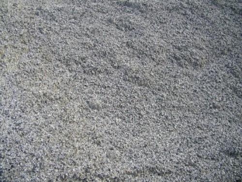 Stone Dust 10 Screenings Westminster Lawn
