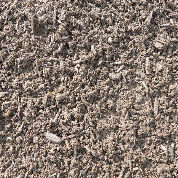 Compost screened topsoil mix westminster lawn for Lawn topsoil