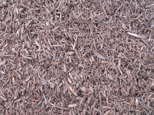 Triple-Shredded-Brown-Dyed-Mulch.jpg