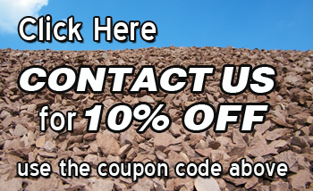 Landscaping Coupons