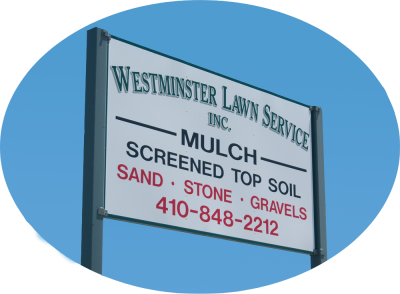landscape supply in Greenspring, Hampstead,21074, Manchester,21102, Lineboro, 21088, Silver Run, Pleasant Valley, Frizzellburg, Tyrone, Mayberry