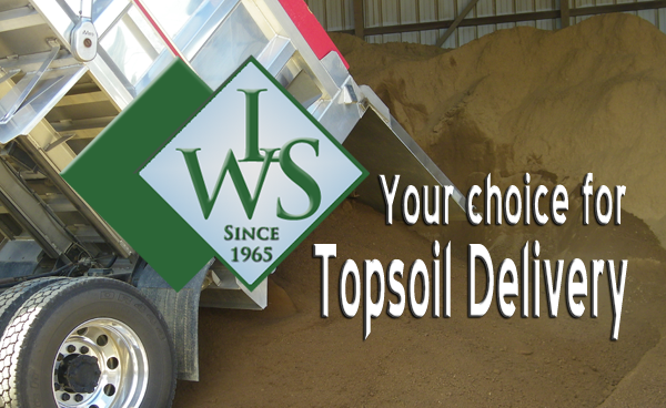 Mulch Baltimore, topsoil prices, topsoil calculator York Pa 17401, 17402, 17403, 17404, 17407, 17408, York Springs 17372, Abbotstown 17301, Spring Grove 17362, Littlestown 17340, Gettysburg 17325, New Oxford 17350