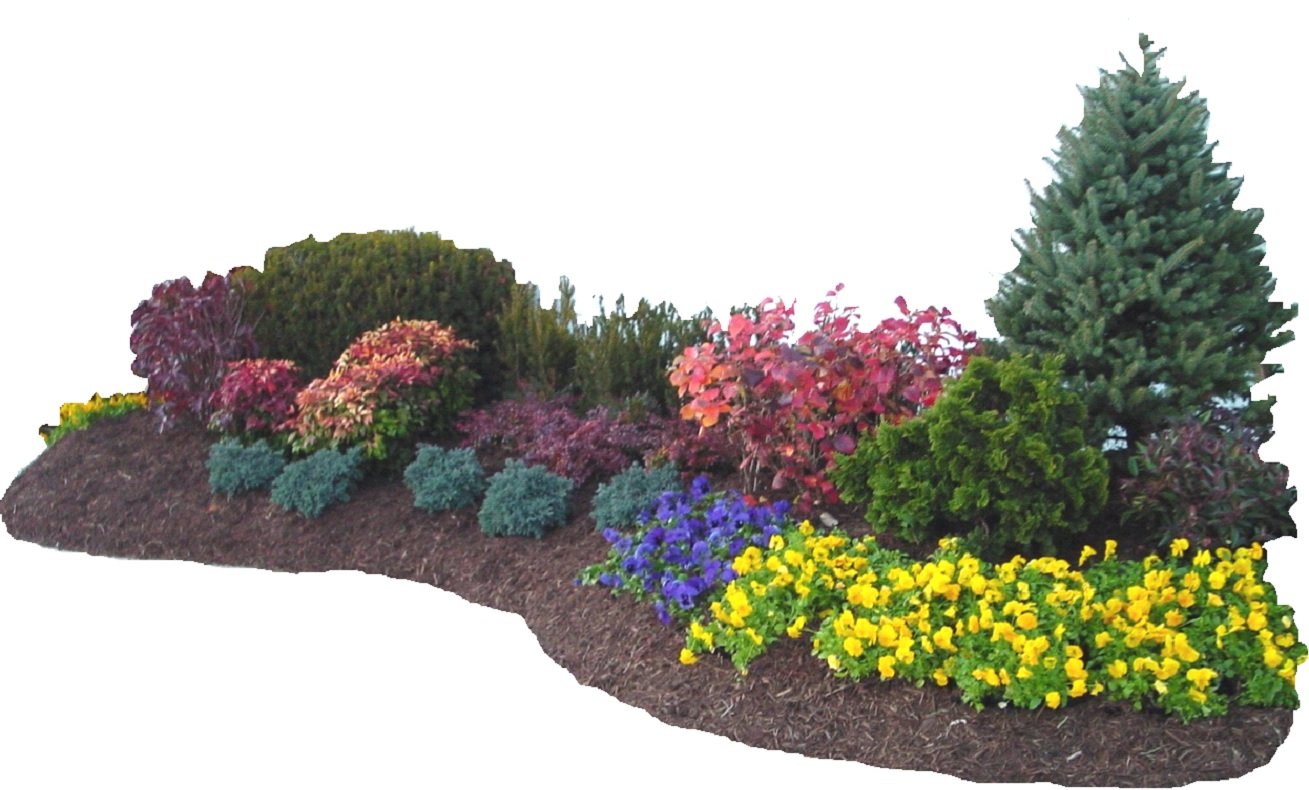 Get the scoop on cubic yards mulch pricing in maryland for Landscape gravel for sale