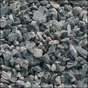white gray stone-carroll-md